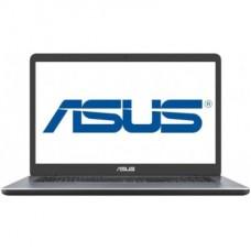 90NB0IF2-M00710 Ноутбук Asus X705MA-BX014  17.3