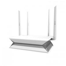 CS-X3C-8E IP-видеорегистратор 8CH EZVIZ