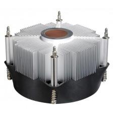 THETA31.PWM Кулер для процессора Deepcool THETA 31 PWM
