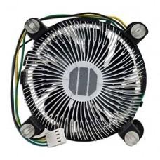 E97379 Устройство охлаждения(кулер) Intel