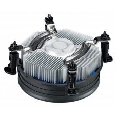 THETA9 Кулер для процессора Deepcool