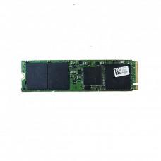 400-AOKL SSD накопитель Dell M.2 256GB PCIe NVMe Class 40