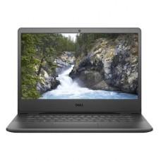 3401-5047 Ноутбук Dell Vostro 3401 Core i3-1005G1 (1,2GHz) 14,0''