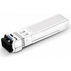 4M17A13527 Адаптер Lenovo TCH 10Gb iSCSI/16Gb FC Universal SFP+ Module