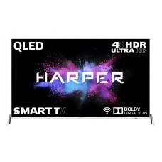 55Q850TS телевизор HARPER
