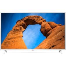 43LK5990PLE Телевизор LED LG 43