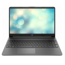 22Q46EA Ноутбук HP 15s-fq1081ur gray 15.6