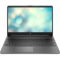 22Q47EA Ноутбук HP 15s-fq1082ur gray 15.6