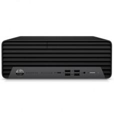 122A2EA Компьютер HP ProDesk 600 G6 SFF Intel Core i5-10500 3.1GHz,8Gb