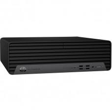 1D2T0EA Компьютер HP EliteDesk 800 G6 SFF Intel Core i9-10900 2.8GHz,32Gb