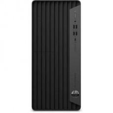 272Y1EA Компьютер HP EliteDesk 800 G6 TWR Intel Core i5-10500 3.1GHz,8Gb