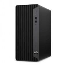 1D2Y0EA Компьютер HP EliteDesk 800 G6 TWR Intel Core i9-10900 2.8GHz,16Gb