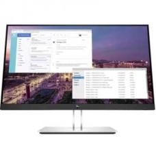 9VF96AA#ABB HP E23 G4 FHD Monitor (1FH46AA)