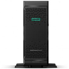 P21789-421 Сервер HPE ProLiant ML350 Gen10 Silver 4214R Tower(4U)