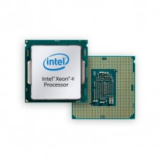338-BUIUt Процессор DELL Intel Xeon E-2234 3.6GHz, 8M cache, 4C/8T