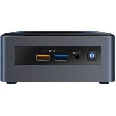 BOXNUC8I3CYSM2 961390 Платформа Intel NUC L10 Original BOXNUC8i3CYSM2