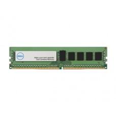 370-ADNH 64GB LRDIMM, 2666MT/s, Quad Rank14G