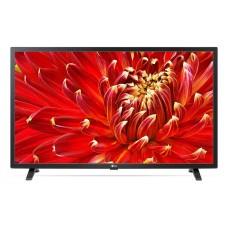 32LM630BPLA Телевизор LED LG 32