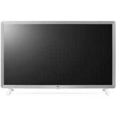 32LK6190PLA Телевизор LED LG 32