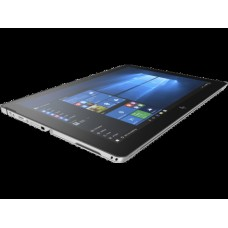 1LV14EA HP Elite x2 1012 G2
