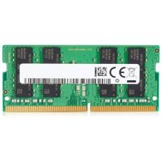 4VN05AA#AC3 Оперативная память HP DDR4 4Gb 2666MHz