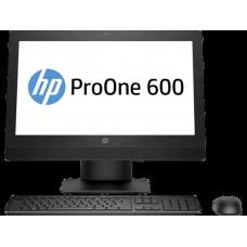 2KR76EA HP ProOne 600 G4 [ black 21.5