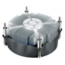 THETA15.PWM Кулер для процессора Deepcool