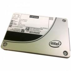 4XB7A14914 SSD накопитель Lenovo TCH ThinkSystem ST50 3.5