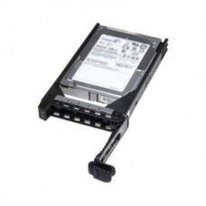 400-BDUCt SSD накопитель DELL 960GB LFF 2.5