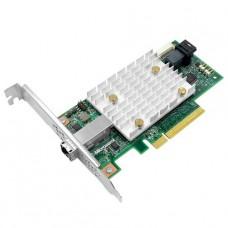 2100-4i4e (2292200-R) Контроллер Adaptec SmartHBA