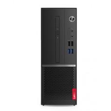 10TX000XRU Lenovo V530s-07ICB SFF