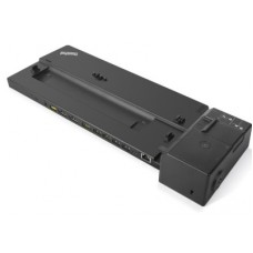 40AJ0135EU_С Док-станция Lenovo ThinkPad Ultra Docking Station 135W