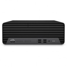 11M59EA Компьютер HP ProDesk 400 G7 SFF Intel Core i7 10700