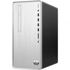 14R14EA Компьютер HP Pavilion TP01-1001ur  Intel Core i3 10100