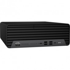 1D2P7EA Компьютер HP ProDesk 600 G6 SFF Intel Core i5-10500