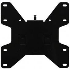 Крепление для проекторов Wize Pro F37 черный