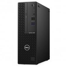 3080-9797 Компьютер Dell Optiplex 3080 SFF Core i3-10105, W10 Pro