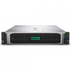 P06420-b21 proliant dl380 gen10 silver 4110 xeon8c 2.1ghz(11mb)
