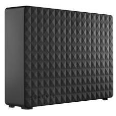 STEB4000200 Внешний жесткий диск Seagate