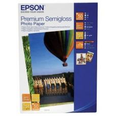 C13S041765 Бумага epson ps photo paper 100x150 (50)