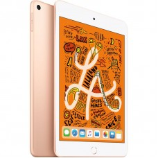 MUU62RU/A Планшет iPad mini Wi-Fi 256GB - Gold