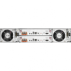 AP840B Корпус HPE  P2000 DC-power LFF Chassis