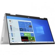 3B2W5EA Ноутбук HP Pavilion 15x360 15-er0007ur 15.6