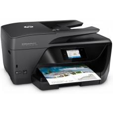 J7K34A#625 HP OfficeJet Pro 6970 All-in-One Printer