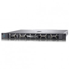 210-AQUB_bundle251 Сервер Dell PowerEdge R340 Xeon E-2276G (3.8GHz, 6C)