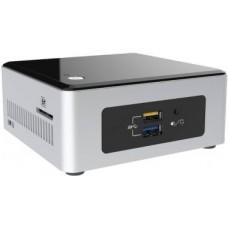 BOXNUC8I3BEHFA2 980606 Платформа Intel NUC L10 Original BOXNUC8I3BEHFA2 2xDDR4