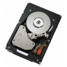 00MJ151 Накопитель на жестком магнитном диске Lenovo 1 TB 7,200 rpm 6 Gb SAS