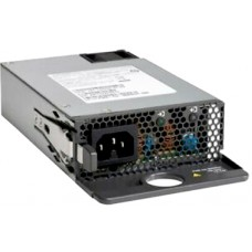 125W AC Config 5 Power Supply