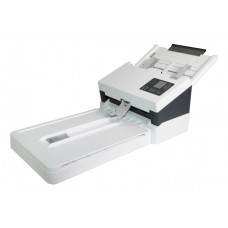 000-0936-02G Сканер Avision AD345FN