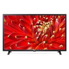 32LM6350PLA Телевизор LED LG 32